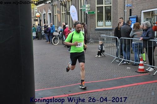KoningsloopWijhe_26_04_2017_0279