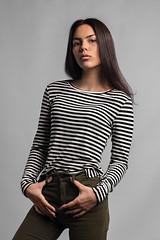 IMG_7653 (aleksandrgrankin) Tags: модельныетесты портрет люди модель фотомодель спб девушка сексуально