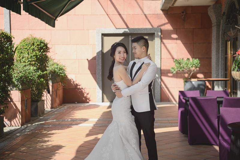 維多麗亞婚宴,維多麗亞婚攝,維多麗亞酒店,維多麗亞戶外婚禮,RedEye,MSC_0133
