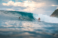 Indonesia. AndyTroy.nl Instagram Click here for more (atroy9) Tags: areguling asia indonesia landscape lombok seascape southlombok sunrise surf surfing travel tropical tropicalisland wanderlust waves
