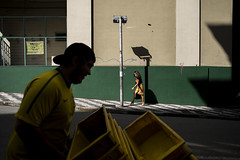 SA1_5479 (@rafasguimaraes) Tags: streetphotography fotografiaderua rua street brasil brazil sá remirar sãopaulo sp centro downtown