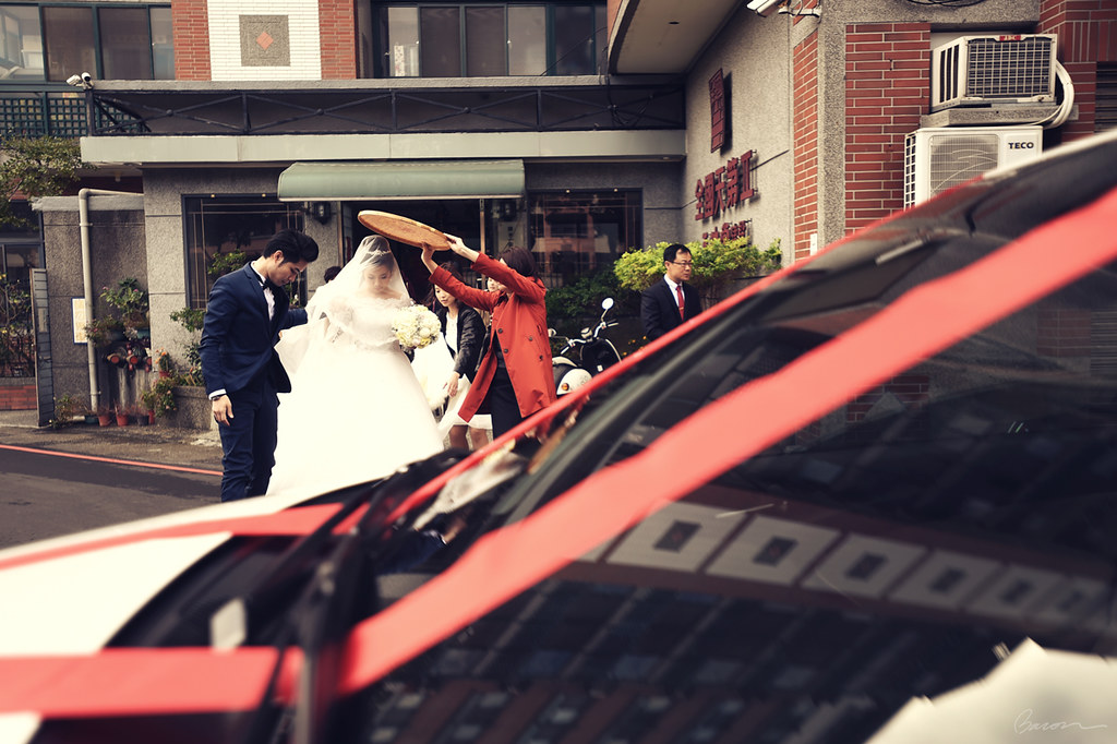 BACON, 攝影服務說明, 婚禮紀錄, 婚攝, 婚禮攝影, 婚攝培根,台中水湳教堂,台中非常棧