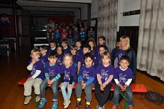 kindertheater17schulen_003 (Lothar Klinges) Tags: 27 kindertheater 2017 weywertz der gestiefelte kater saal thomas