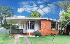 6 Smith Avenue, Richmond NSW