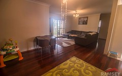 2/1-3 Denman Avenue, Wiley Park NSW