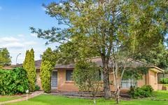 1 Pullen Place, Kiama NSW