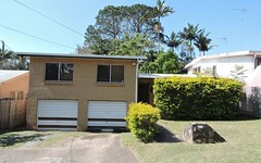 75 Kindra Avenue, Southport QLD