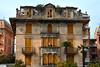 Rapallo 08