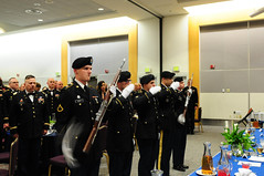 170422-A-AZ289-0605 (364th ESC Event Photos and Stories) Tags: ytb dining out soldiers drill weekend jblm band army usarmy reserve