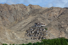 Thiksey Gompa in Ladakh, India (phuong.sg@gmail.com) Tags: ancient antique architecture asia blue buddha buddhism buddhist building clouds culture god gompa hill himalayas india indian kashmir ladakh landscape leh maitreya monastery monument mountain old religion religious rock sacred sculpture sky stupa temple thikse thiksey tibet tibetan tikse tiksey tourism traditional view worship