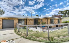 51 Brooklands Drive, Orange NSW