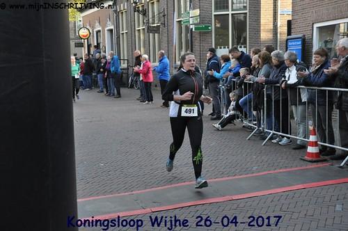 KoningsloopWijhe_26_04_2017_0103