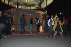 CLASE SWING (9) (Gobierno de Cholula) Tags: que chula cholula danza danzapolinesia danzasprehispánicas libro