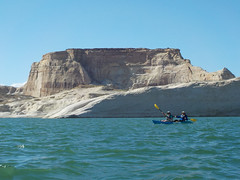hidden-canyon-kayak-lake-powell-page-arizona-southwest-DSCN0036