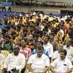 """Annual Day of Gapey 2017 (110) <a style=""""margin-left:10px; font-size:0.8em;"""" href=""""http://www.flickr.com/photos/127628806@N02/34152689495/"""" target=""""_blank"""">@flickr</a>"""
