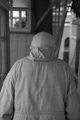 grandfather (mealeksey) Tags: dad grandfather world white blackandwhite bw wb black monochrome summer streetphoto street spring star folk folks life road portrait run nature cute city photo night old