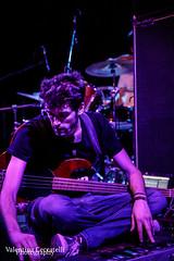 Djeco@Officina Giovani (Valentina Ceccatelli) Tags: djeco live music rock officina giovani prato italy tuscany santa valvola valentina ceccatelli valentinaceccatelli 2017 concert