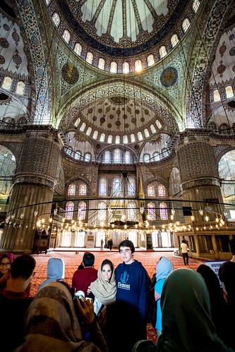 Istanbul_BasvanOortHIRES-222