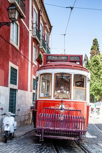LissabonBasvanOortHIGHRES-55