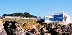 DSC_0226 (rachidH) Tags: scapes views pacific ocean sealrocks cliffhouse sutro baths tide lowtide lobos pointlobos oceanbeach sanfrancisco sf sanfran california rachidh nature