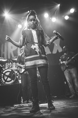 17.04.21 Chronixx_0528_149 (ShoShots.Com) Tags: shoshots shoshotscom philly philadelphia chronixx chronnixmusic kelissamusic maxglazer chronixxmusic tlaphilly phillyreef theatreoflivingarts southst chronologytour ny usa