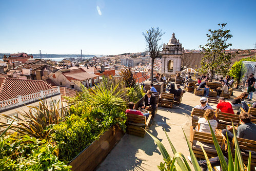 Lissabon_BasvanOort-7