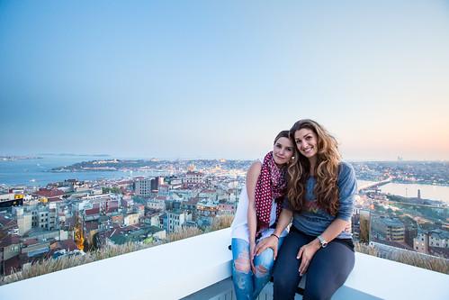Istanbul_BasvanOortHIRES-109