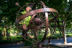 Astrolabe (Andrew Oid) Tags: astrolabe tokinaaf2035mmf3545