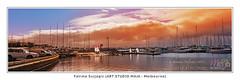 Fine-Art-Print-DSC-1129-slim (fatima_suljagic) Tags: photographer melbourne melbournephotography photoprints canvasprints postcards australia fatimasuljagicmelbourne artstudiomaja fineartprints nikond800 largeformatprints landscapephotography