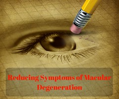 How to Reduce Symptoms of Dry Macular Degeneration (wileseyecenter) Tags: