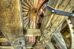 Holgate Windmill 25