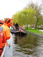 queens day 2013 amsterdam - j  (175) (mike opperman) Tags: jamesdean mikeopperman