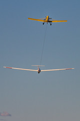 Richmond gliding 19May2013 (cupra1) Tags: richmond gliding glider raaf sailplanes