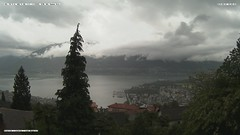 Wetterkamera in Orselina / Locarno / Lago Maggiore / HDTV Webcam (Wetterkamera in Orselina) Tags: camera schweiz switzerland tessin ticino sony mountainview svizzera lakeview hdtv lagomaggiore networkcamera hdcamera orselina ipcamera langensee ipela netzwerkkamera weathercamera wetterkamera sncch260 ref405156023