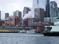 2006-12-23 Seattle 00 (zargoman) Tags: