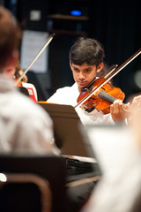 _BAC5640 (MPHPhotos) Tags: ms mph middleschool 2013 stringsconcert windsconcert 2013springmsstrings