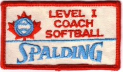 Coach (Awildpitch) Tags: hague softball regina trophies fastball lethbridge wether medals warman canadianchamps