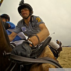 Beach Polo Sylt 2013 (nice2meetu_de) Tags: sylt polo
