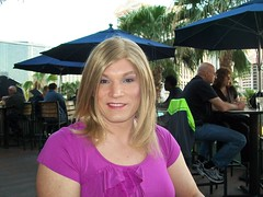 Susan at Margaritaville (1) (susanmiller64) Tags: trip friends vacation lasvegas susan cd crossdressing transgender miller crossdresser gender tg divalasvegas