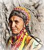 kalasha woman ! PAKISTAN (TARIQ HAMEED SULEMANI) Tags: travel pakistan summer tourism trekking canon photography culture tariq chitral supershot the4elements theunforgettablepictures concordians sulemani tariqhameedsulemani