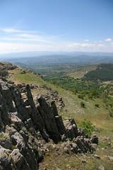 Kokino (kumi kuhr) Tags: macedonia kokino