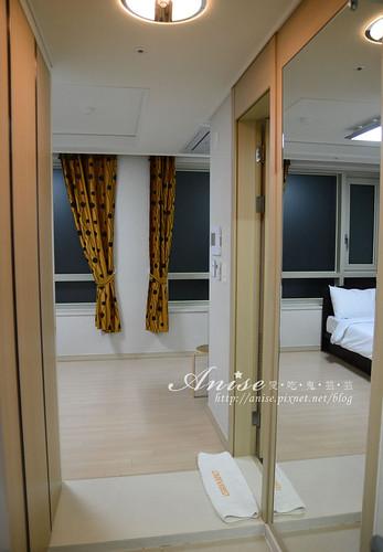 金色森林公寓酒店017.jpg