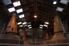 _DSC2787.jpg (glomacphotos) Tags: scotland gairlochy bennevisdistillery