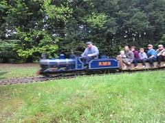 IMG_1137 (demu1037) Tags: miniature railway 1025 firefly kerrs birchley
