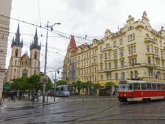 Prague (★ iolo ★) Tags: prague praha républiquetchèque f40 iso80 §§§ ¹⁄₃₂₀s canonpowershots90 6225mm lrrouge