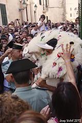 Dia d'es B 2013 (50josep) Tags: people primavera canon fiesta fiestas menorca ciutadella santjoandeciutadella canon40d 50josep geomenorca geomenorcaonlythebest
