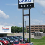 Roth Chevrolet thumbnail