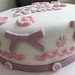 """Sewing Cake for 60th Birthday • <a style=""""font-size:0.8em;"""" href=""""https://www.flickr.com/photos/68052606@N00/9182051358/"""" target=""""_blank"""">View on Flickr</a>"""
