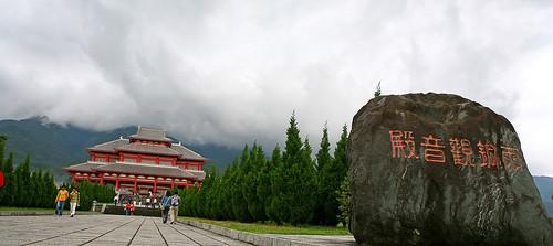 内海好江の画像 p1_2