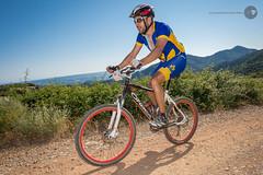 Vip Extrem-1865.jpg (Ferryfb) Tags: wheel race helmet btt bicicleta vip bici resistencia montaa rueda casco muntanya tarragona maillot carrera bycicle extrem cursa poblet resistncia francol vimbod